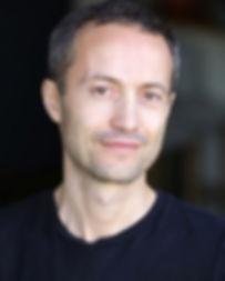 Антон Зуев.jpg