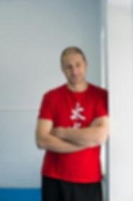 Владимир Плюснин.jpg