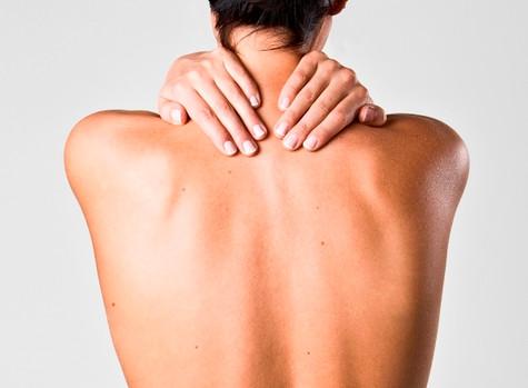 Болит спина? Познакомьтесь с методом MEDICAL YOGA