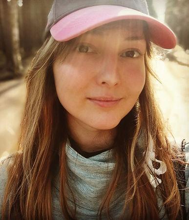 Ирина Стрельникова 1.jpg