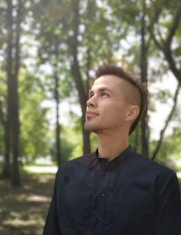 Антон Иванов парк.jpg