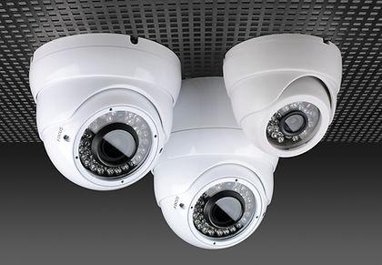 установливаем скрытые камеры видеонаблюдения