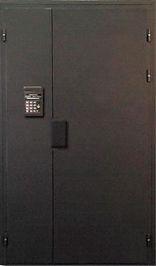 Входные металлические двери в любом цвете на заказ