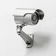 Управление контролем доступа с помощью видеокамер