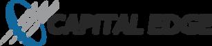 BRONZE- CEC Logo 150 DPI (1).png