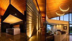 Let's talk lighting - LED Technology