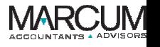 GOLD -Marcum Logo.PNG