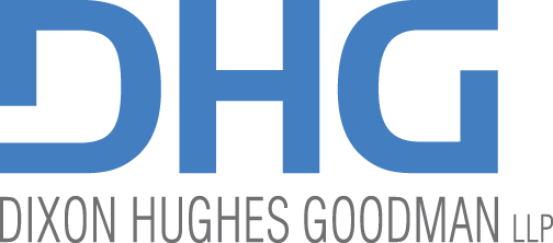 SILVER -DHG_logo.png