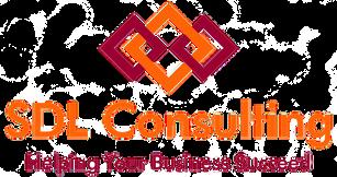 PLATINUM - SDL Consulting Logo.png