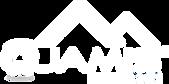 White Summit Logo 2021.png