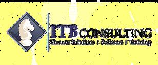 2015 ITB logo.png