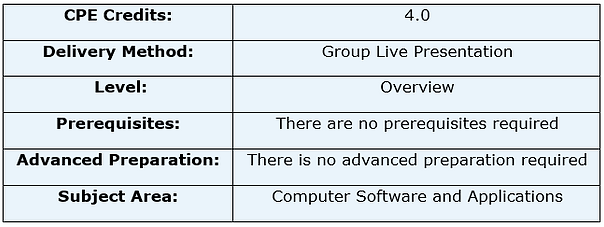 4 hour CPE Computer Software.PNG