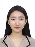 김수영.png