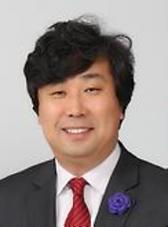 김성철교수님.png