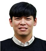 김형민.PNG
