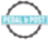 logo_ppost_h170.png