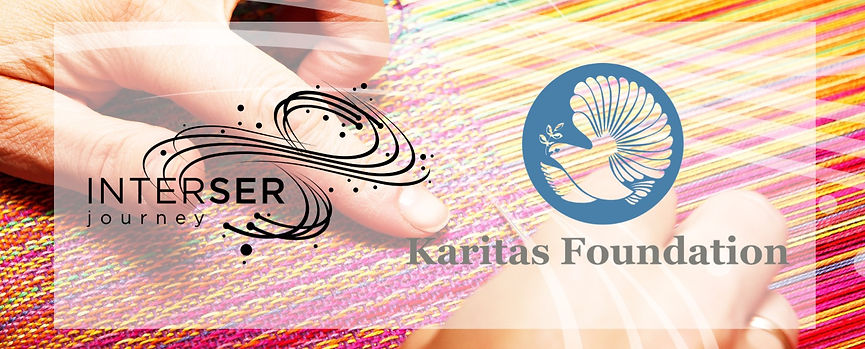 Banner%20Aportes%20InterSer%20Karitas_ed