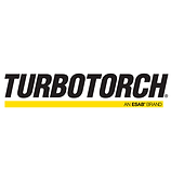 Turbotorch.png