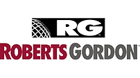 roberts-gordon-logo-250x140.png