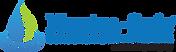 NeutraSafe-New-Logo-550x.png
