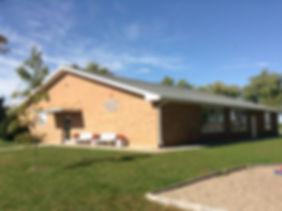 Immanuel Lutheran School