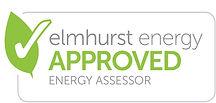Elmhusrst quality accreditation scheme