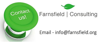 Contact us at Farnsfield Consulting, call to action