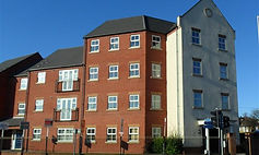 Flats to rent requiring an Energy Performance Certificate or EPC