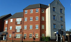 energy performance certificates for flats and apartments