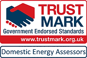 Government endorsed standards logo