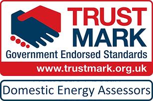 Government endorsed standards, trustmark assured