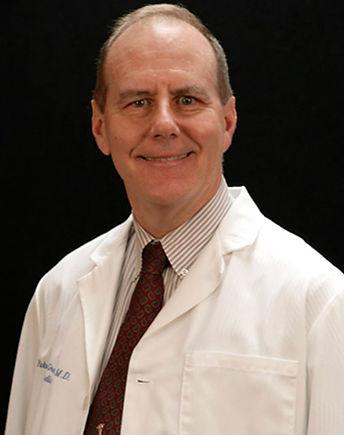 Dr. Green.JPG