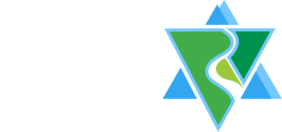 The ROC of NJ logo