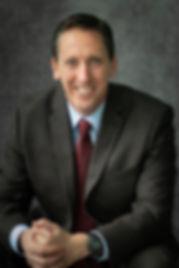 Dr. Moloney.jpg