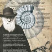 Darwin e la scoperta del tempo profondo