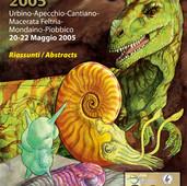 Giornate di paleontologia