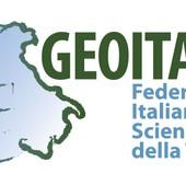 Logo Geoitalia