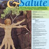 Manifesto Geologia e salute