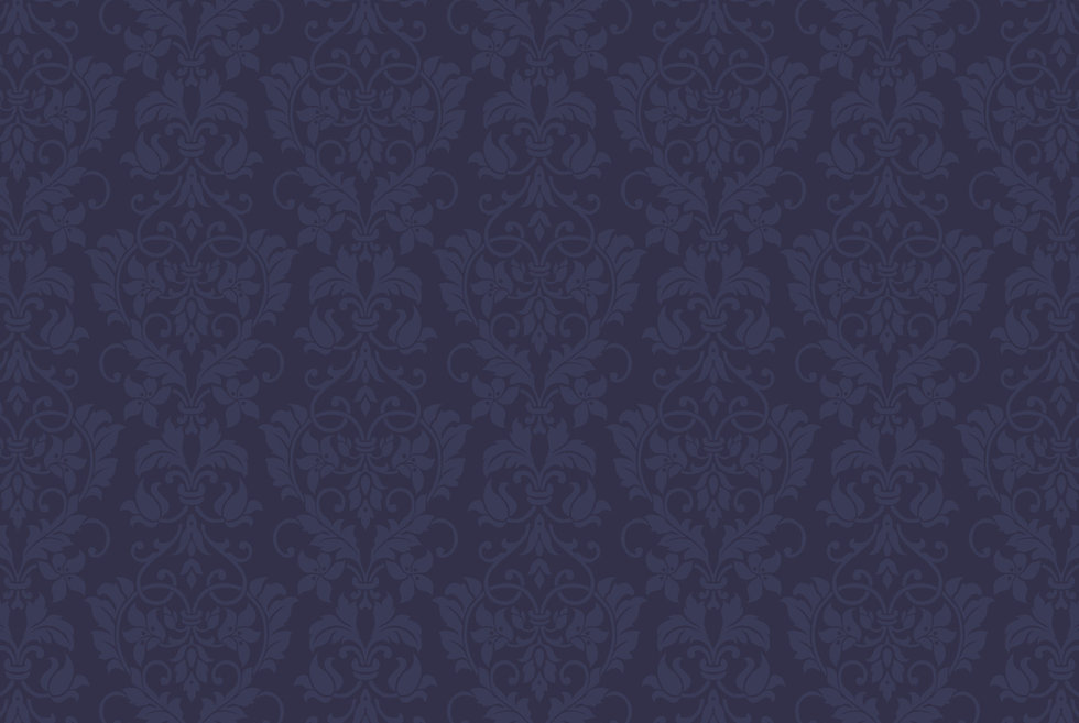 Muster-Hintergrund-Schutzverband-Dresdne