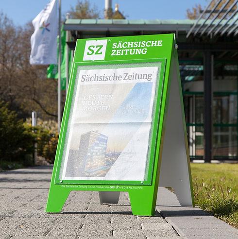 Sächsische-Zeitung-Case13-764b95f6-de61