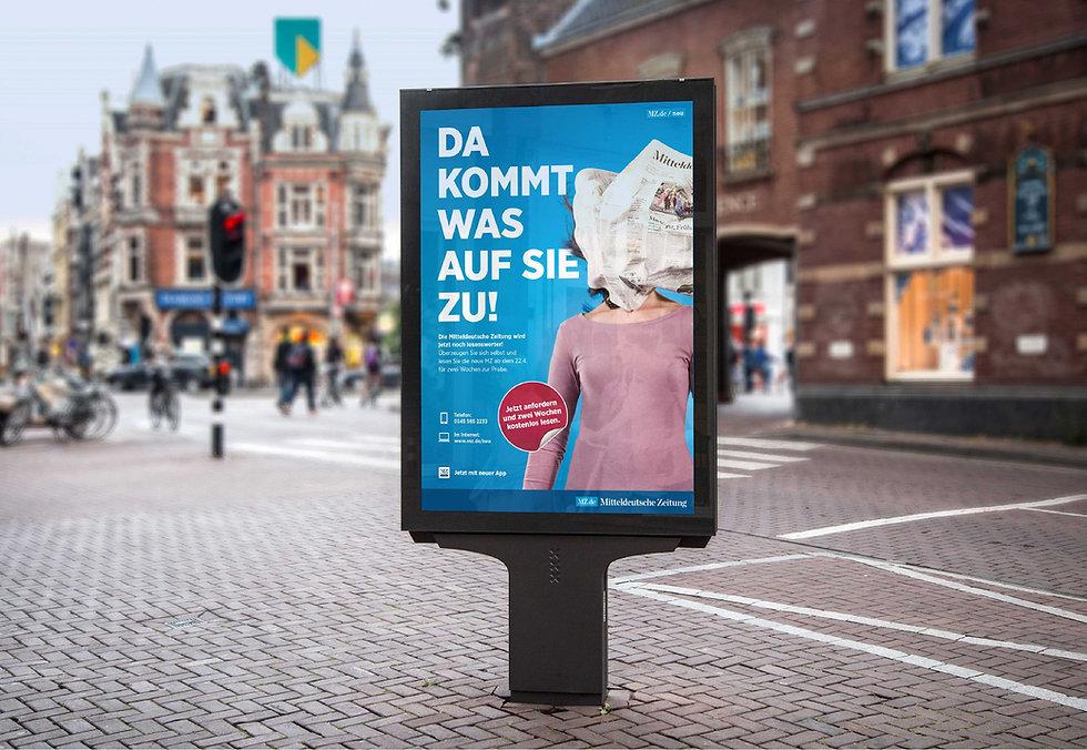 CLP-Mitteldeutsche-Zeitung-Oberueber-Kar