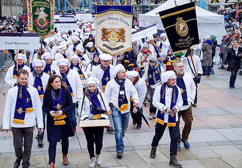Stollenfest-Schutzverband-DresdnerStolle