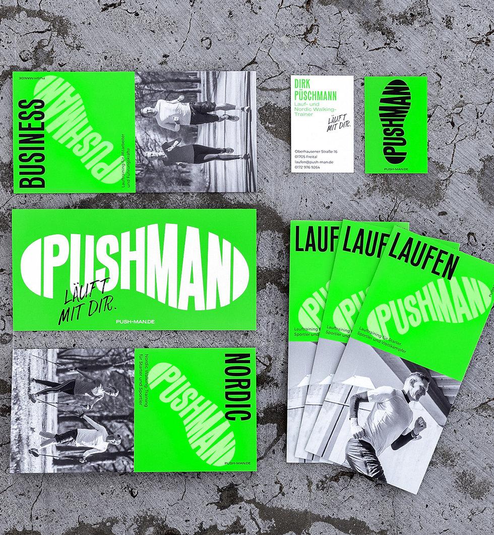 Printmedien-PUSHMAN-Oberueber-Karger-1.j