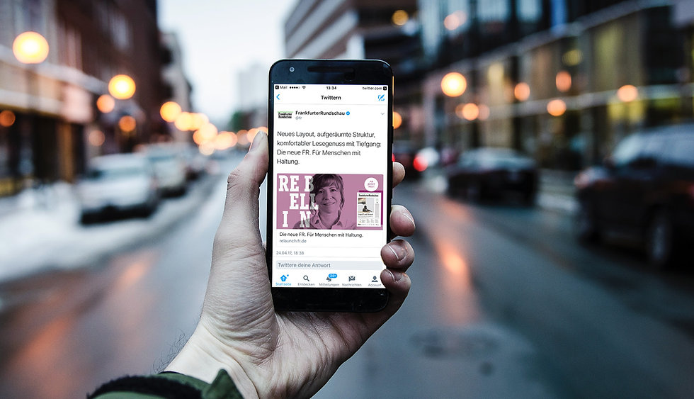 Social-Media-Frankfurter-Rundschau-Oberu