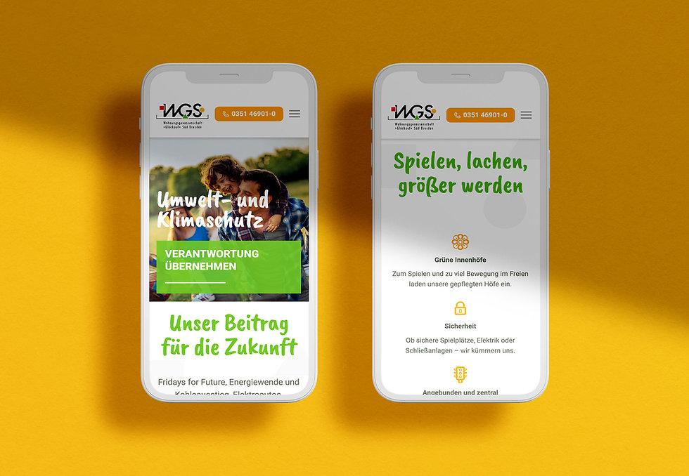 Website-mobil-WGS-Oberueber-Karger.jpg
