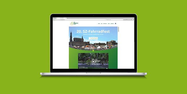 OK-CD-Webseite-Referenzen-Fahrradfest11-