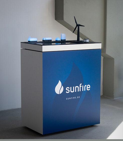 Sunfire-Oberueber-Karger-1.jpg