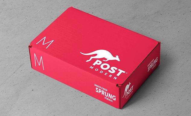 Verpackungsdesign-Post-Modern-Oberueber-