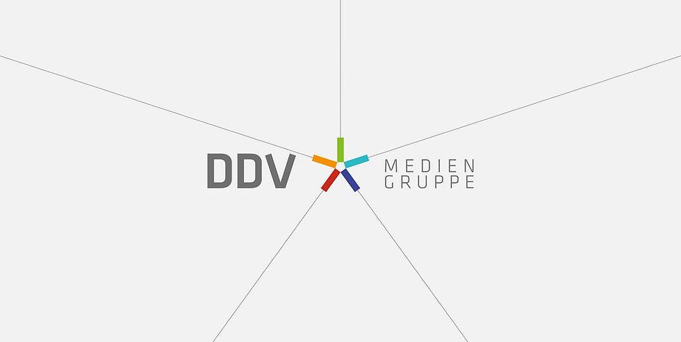 Logo-DDV-Mediengruppe-Oberueber-Karger.j