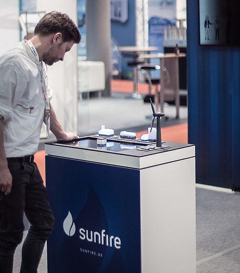Sunfire-Oberueber-Karger-4.jpg